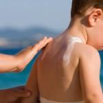protetor-solar-infantil